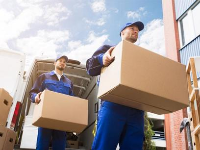 Aus Wide Relocation & Movers Tkng $300,000 p/w with minimal involvement from