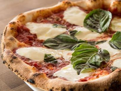 BAR/RESTAURANT/PIZZA $55,000 (15060)