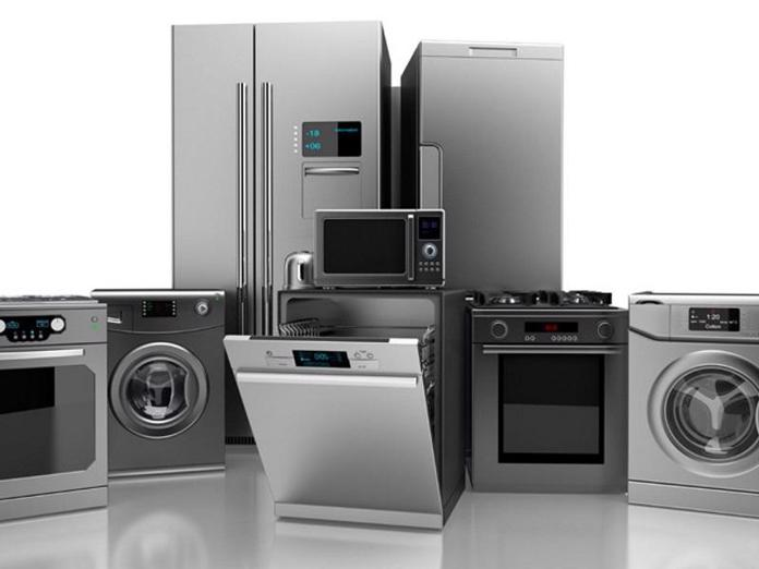 white-goods-retail-store-175-000-14526-0