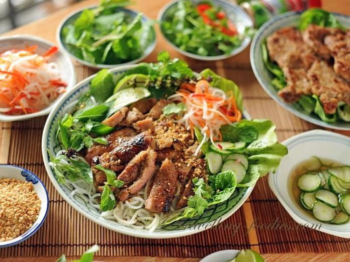 chinese-restaurant-takeaway-450-000-14880-1