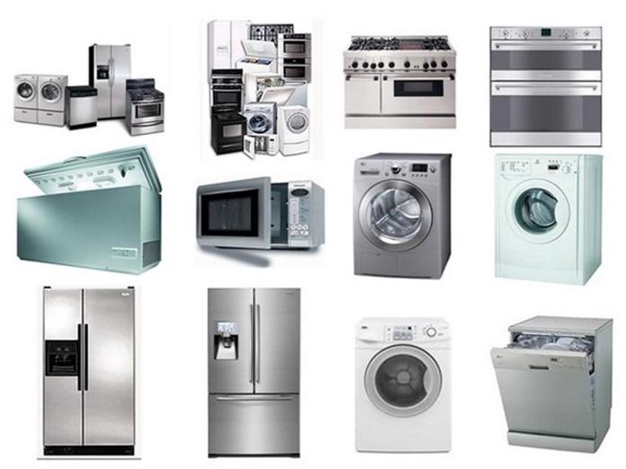 white-goods-retail-store-175-000-14526-3