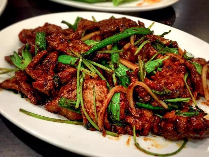 chinese-restaurant-takeaway-450-000-14880-2