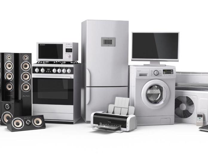 white-goods-retail-store-175-000-14526-1