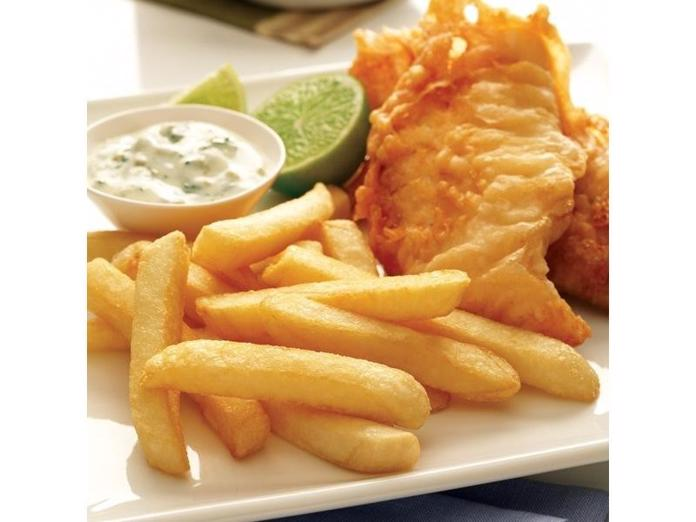 fish-amp-chips-380-000-14685-3