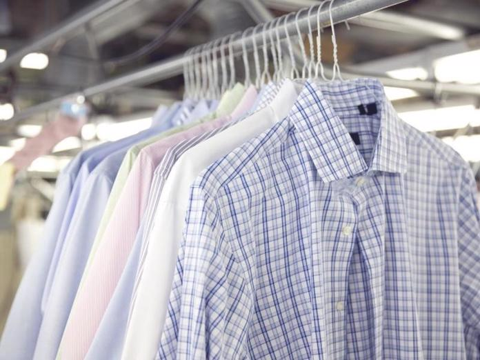 dry-cleaner-349-000-14871-1