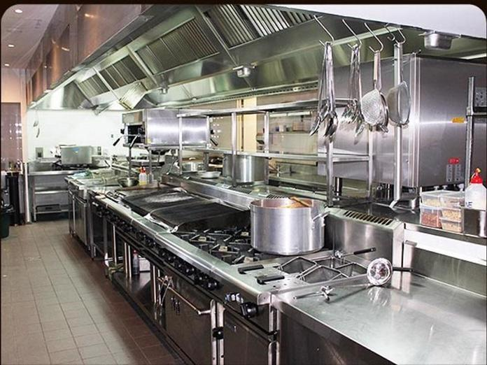 commercial-catering-kitchen-99-000-14768-1