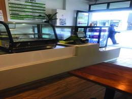 Popular Leasehold Sushi Cafe  Footscray