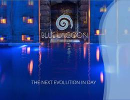 Blue Lagoon Float and Spa - Unique floatation and Spa Franchise Opportunities