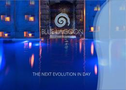 Blue Lagoon Float & Spa - Franchise Opportunities in Northern Territory