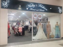 Everyday Fashion, Formal And Bridal Wear  Caboolture, North Brisbane QLD