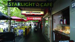Busy Leasehold Caf & Takeaway  Blacktown, NSW