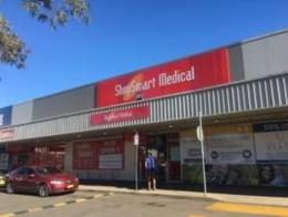 ASSET SALE - Substantial Medical Practice for Sale - Western Suburbs - Sydney