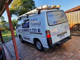 Domestic Cleaning Business  Western Suburbs Of Perth