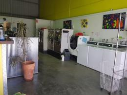 Serviced Laundry and Small Commercial Linen Service - Rutherford NSW