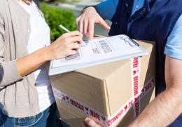Long Established Courier Service  Cairns City, QLD