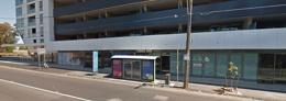 New Medical Practice  Flemington (VIC) in Landmark Location