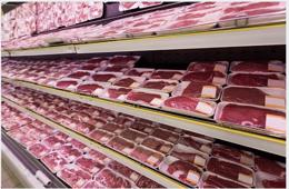 Wholesale and Retail Meat Supplier with growth opportunities - Canberra