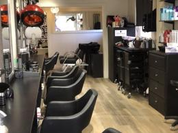 Hair Salon In Popular Beach Side Location  Avoca, NSW