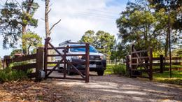 Automatic Gates Systems - Installation and Maintenance Business For Sale - VIC