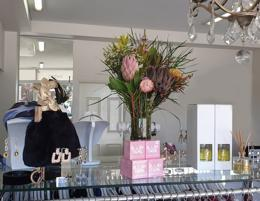 Ladies Fashion Boutique and Online Store in a Prime Location  Yagoona, NSW