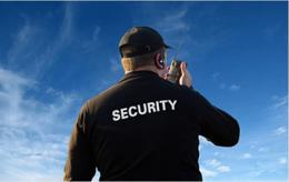 UNDER OFFER! Security Company With Firearms Accreditation For Sale - Sydney
