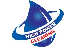 High Power Cleaning Services Franchises Available  Australia Wide