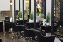 PRICE DROP! Hair Salon For Sale  Busy Bondi Location - Hairdresser