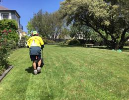 URGENT SALE! Independent Gardening and Landscaping Business - Melbourne