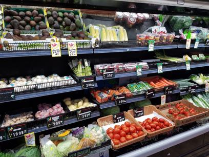 URGENT SALE! WELL ESTABLISHED FRUIT and DELI BUSINESS IN BRISBANE'S WEST WITH MI