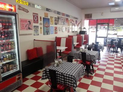 iconic-leasehold-cafe-and-catering-service-horsham-vic-2