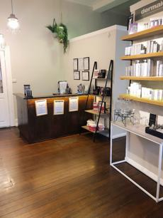 Beauty Salon top location in Shopping Mall - Windsor, NSW