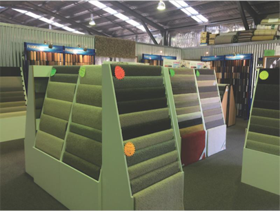 leasehold-carpet-and-flooring-store-moruya-nsw-1