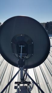 tv-antenna-and-satellite-installation-business-melbourne-1