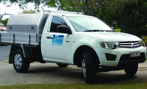 Air Conditioning Installation, Maintenance and Cleaning Business - Brisbane Qld
