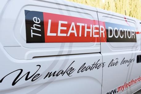 Leather Doctor Franchise  Sydney, NSW