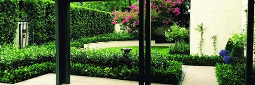 Maintenance and Landscaping Business For Sale  Toorak, VIC