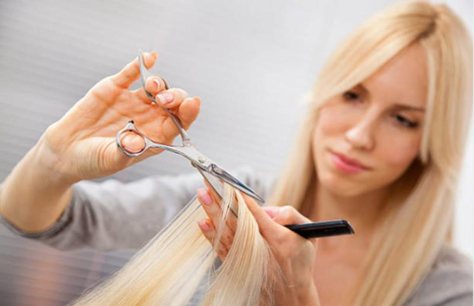 Hair Salon For Sale $65,000 inc Stock - Central Coast  Some Vendor Finance may b