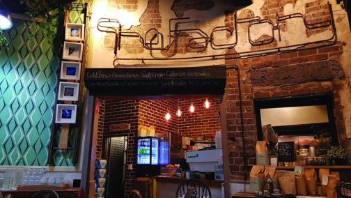 Price Drop! - Traditional Turkish Cafe with a Modern Twist  Surry Hills