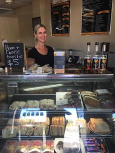 Cafe For Sale In High Density Industrial Area  Virginia, Brisbane QLD