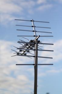 tv-antenna-and-satellite-installation-business-melbourne-6