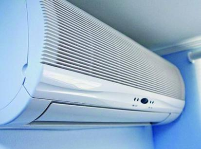 air-conditioning-installation-maintenance-and-cleaning-business-brisbane-qld-3