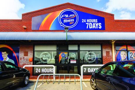 Busy Established 24/7 Franchised Gym - Mount Lawley, WA