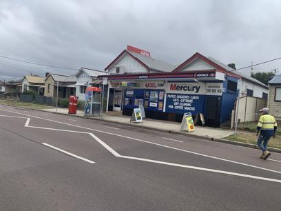 newsagency-post-office-for-sale-situated-north-of-newcastle-4