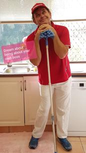 housemaids-cleaning-franchise-opportunities-brisbane-and-gold-coast-8