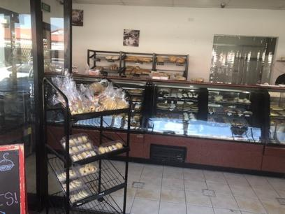 Busy Leasehold Bakery with No Competition  Coopers Plains, Qld
