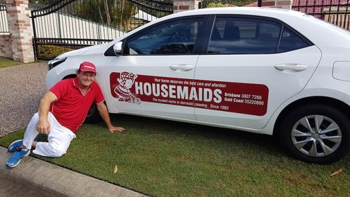housemaids-cleaning-franchise-opportunities-brisbane-and-gold-coast-6
