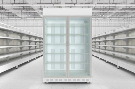 Successful Commercial Refrigeration Business For Sale - NSW