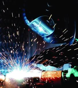 Welding Equipment Compliance & Engineering Consumables - Moonee Ponds, VIC