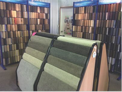 leasehold-carpet-and-flooring-store-moruya-nsw-4