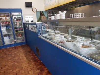 Well Established Fish And Chip Shop In The Eastern Suburbs - Adelaide